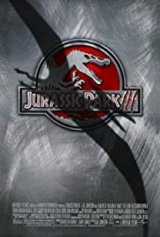 Jurassic Park 3 ไดโนเสาร์พันธุ์ดุ