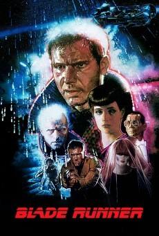 Blade Runner 1 The Final Cut 1982 เบลดรันเนอร์