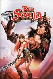 Red Sonja (1985) ซอนญ่า ราชินีเมืองหิน