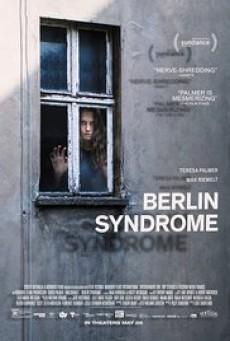 Berlin Syndrome รักต้องขัง