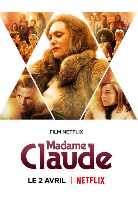 Madame.Claude[2021]